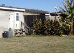 Foreclosed Home en SAUDER FARMS RD, New Braunfels, TX - 78130