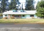 Foreclosed Homes in Olympia, WA, 98501, ID: F2953399