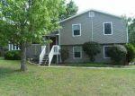 Foreclosed Homes in Marietta, GA, 30064, ID: F2955673