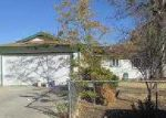 Foreclosed Homes in Sparks, NV, 89431, ID: F2959080