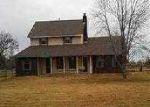 Ejecuciones Hipotecarias en Owasso, OK, 74055, Identificación: F2959644