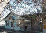 Foreclosed Homes in Klamath Falls, OR, 97601, ID: F2959676