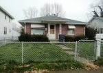 Foreclosed Homes in Anderson, IN, 46016, ID: F2961360