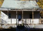 Foreclosed Homes in Lowell, MA, 01852, ID: F2961908