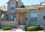 Foreclosed Homes in Colorado Springs, CO, 80923, ID: F2963058