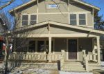 Foreclosed Homes in Wichita, KS, 67208, ID: F2965087