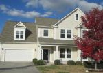 Foreclosed Homes in Concord, NC, 28027, ID: F2966832
