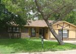 Foreclosed Home en MARFA AVE, Fort Worth, TX - 76116