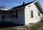 Foreclosed Homes in Anderson, IN, 46013, ID: F2971438