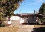 Foreclosed Home en SIMS ST, Barnesville, GA - 30204