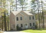 Foreclosed Home en CHERRY HILL RD, Claremont, NH - 03743
