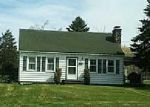 Foreclosed Home en STATE ROUTE 207, Campbell Hall, NY - 10916