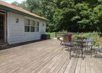 Foreclosed Home en WALMER LN, Cold Spring, NY - 10516