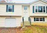 Foreclosed Home en PIUTE TRL, Albrightsville, PA - 18210