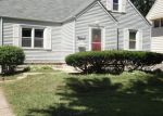 Foreclosed Homes in Hammond, IN, 46324, ID: F2988563