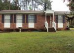 Foreclosed Home in DEVON DR, Dallas, NC - 28034