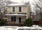 Foreclosed Home en S WILLOW AVE, Galloway, NJ - 08205
