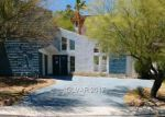 Foreclosed Home en KEYS DR, Boulder City, NV - 89005