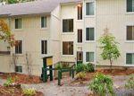 Foreclosed Home en WAKE ROBIN RD, Lincoln, RI - 02865