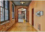 Foreclosed Home en EXCHANGE CT, Pawtucket, RI - 02860