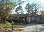 Foreclosed Homes in Mesquite, TX, 75180, ID: F2996548