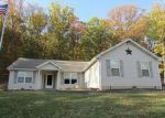 Foreclosed Home in AUDUBON RD, Hedgesville, WV - 25427