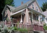 Foreclosed Homes in Fitchburg, MA, 01420, ID: F2998412