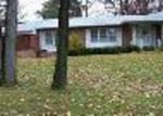 Foreclosed Homes in Middletown, NY, 10940, ID: F2998557