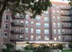 Foreclosed Home in 169TH ST, Jamaica, NY - 11432