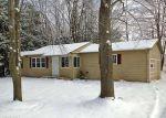 Foreclosed Home en Minkler Lake Rd, Allegan, MI - 49010