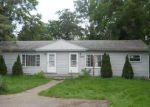 Foreclosed Homes in Westland, MI, 48185, ID: F3002677