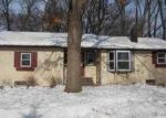 Foreclosed Homes in Saint Paul, MN, 55110, ID: F3003276