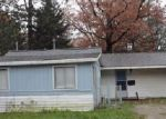 Foreclosed Home en E NORTH ST, Lake, MI - 48632