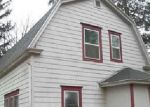 Foreclosed Homes in Jackson, MI, 49203, ID: F3003726