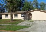 Foreclosed Home in CAYCE LN, Fort Myers, FL - 33905