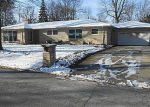 Foreclosed Homes in Anderson, IN, 46011, ID: F3006447
