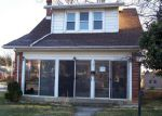 Foreclosed Homes in York, PA, 17403, ID: F3009295