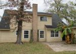Foreclosed Homes in Humble, TX, 77346, ID: F3010200