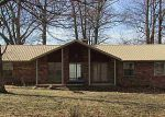 Foreclosed Home en MEADOW HILL RD, Campbellsville, KY - 42718