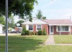 Foreclosed Home en RANDOLPH ST, Wilmington, OH - 45177