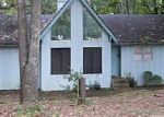 Foreclosed Home in CREEKMOOR CT, Riverdale, GA - 30296