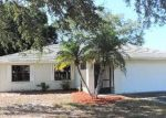 Foreclosed Home en SILVER MAPLE CT, Sarasota, FL - 34234