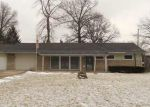 Foreclosed Homes in Indianapolis, IN, 46226, ID: F3014790