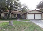 Foreclosed Homes in San Antonio, TX, 78249, ID: F3016557