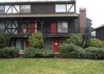 Ejecuciones Hipotecarias en Seattle, WA, 98188, Identificación: F3017170