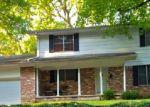 Foreclosed Home en TALMAGE DR, Little Rock, AR - 72204