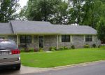 Foreclosed Home in E 19TH ST, Russellville, AR - 72802