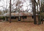 Ejecuciones Hipotecarias en Benton, AR, 72019, Identificación: F3023981