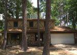Ejecuciones Hipotecarias en Little Rock, AR, 72209, Identificación: F3024260
