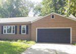Ejecuciones Hipotecarias en Independence, MO, 64055, Identificación: F3028149